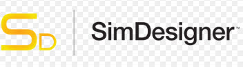 SimDesigner software
